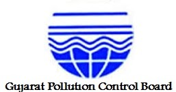 GPCB is set to launch Emissions Trading Scheme in Ahmedabad